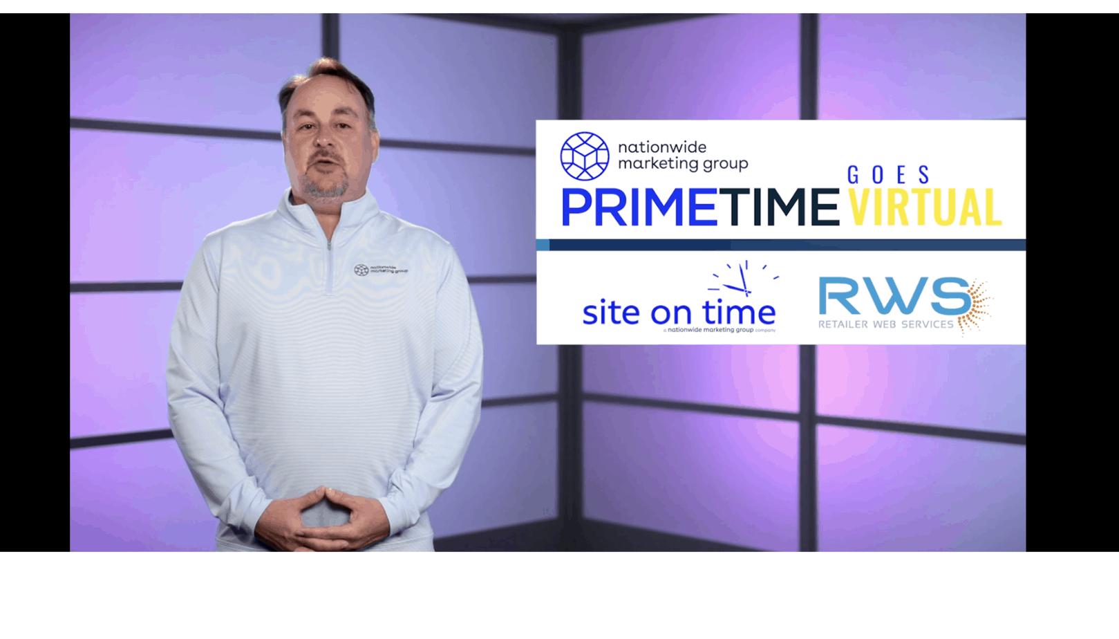 NMG Virtual PrimeTime